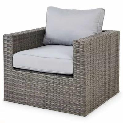 fauteuil de jardin sulana