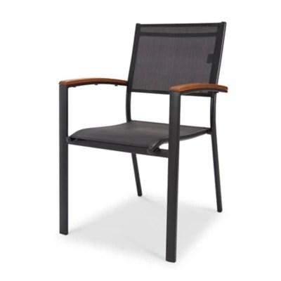 fauteuil de jardin toscana