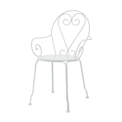 salon de jardin table chaise et
