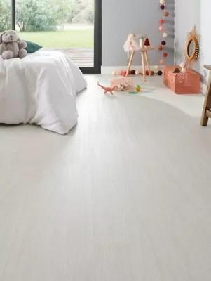 lame pvc clipsable blanc bachata 15 x 122 cm vendue au carton