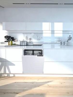 lave vaisselle encastrable 60 cm beko lvi70f