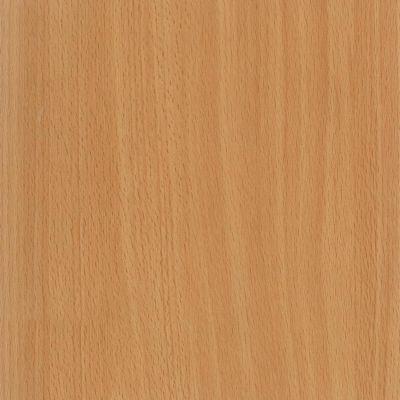 melamine hetre 250 x 207 cm ep 18 mm