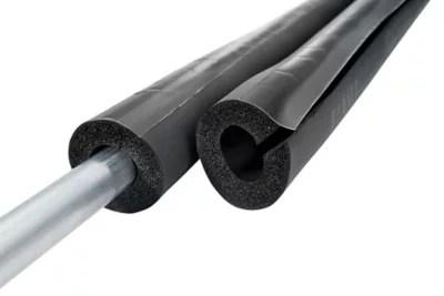manchon de protection pour tuyau en caoutchouc 15 mm