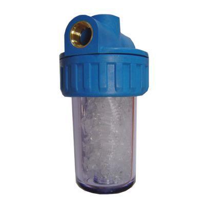 minifiltre pour ballon d eau chaude apic