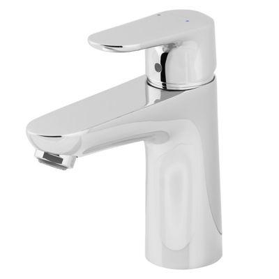 mitigeur de lavabo hansgrohe ecos l