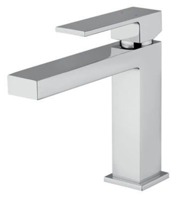 robinet lavabo et vasque castorama