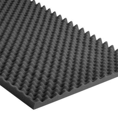 noma acoustic noir 4 x 0 50 x 0 50m