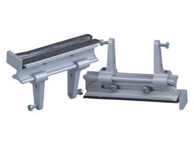 paire de supports multilux n 10 a 14 5 cm