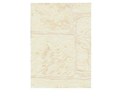 papier peint vinyle expanse rasch imitation pierres beige