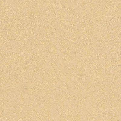 papier peint vinyle expanse uni saumon