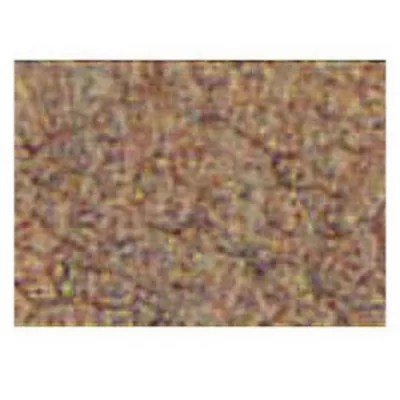 Peinture Antirouille 250ml Cuivre Martele Castorama