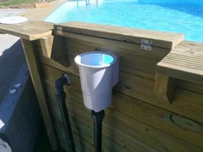 piscine hors sol comino 4 27 x 2 77 x h 1 19 m ldd