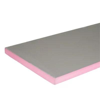 plaque a carreler hydrofuge q board 60 x 260 cm ep 50 mm vendue a la plaque