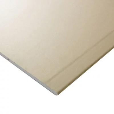 Plaque De Platre Batiplac Ba10 250 X 120 Cm Vendue A La Plaque Castorama