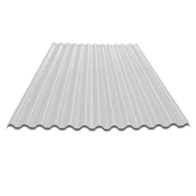 plaque pvc techno imac ecolina grise 200 x 110 4 cm vendue a la plaque