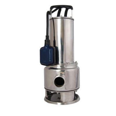 pompe vide cave eau chargee spido pro300 1200w
