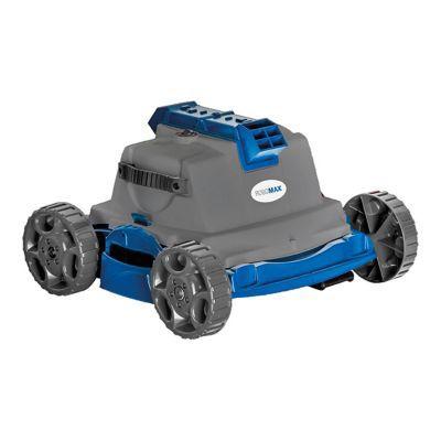 robot de nettoyage de fond gre robomax