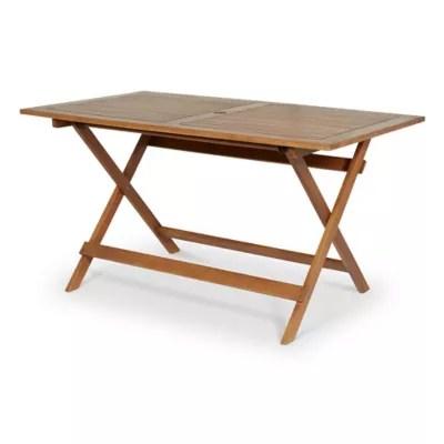 salon de jardin malili 1 table 4 chaises