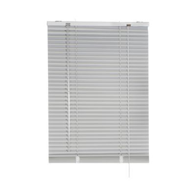 store venitien aluminium colours studio xl blanc 140 x 250 cm