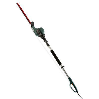 taille haie sur perche electrique fphtp450 450 w 46 cm