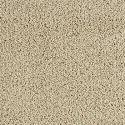 tapis berbere beige 110 x 60 cm