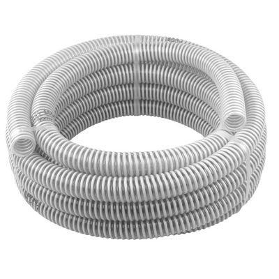 tuyau d aspiration aliflex o30 mm l 25 m