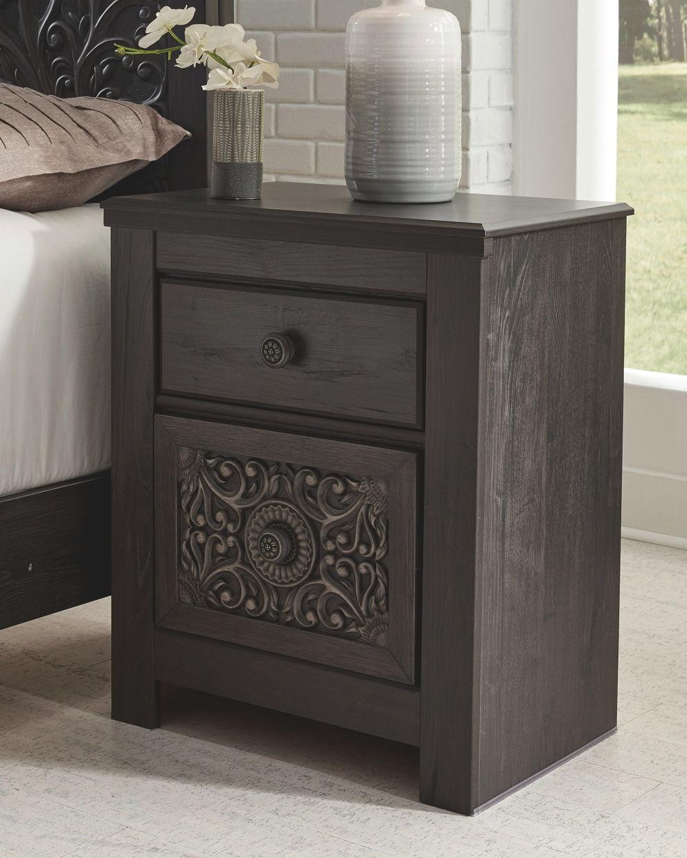 perfect home furniture b381 31 36 58