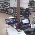 Robberies beat police and businesses