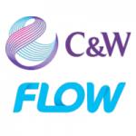 CW-flow