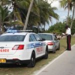 Cops arrest 11 drunk drivers over weekend