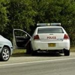 CoP: Traffic unit poor use of resources
