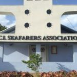 Earnings cap on seamen benefits increases