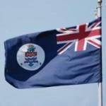 Cayman Islands Coat of Arms,Cayman News Service