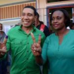 Jamaica Labour Party to take power after election upset