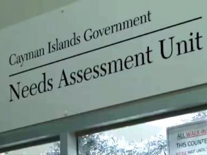 Needs-Assesment-Unit