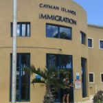 Corruption investigation into the DoI, Cayman News Service