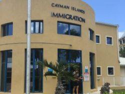 corruption, Cayman News Service