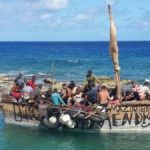 Eleven more Cuban migrants land in Cayman