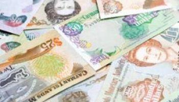 Fake US$ being spent in Cayman - Cayman Islands Headline News