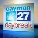 TV regulator blamed for sunset on Daybreak