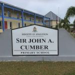 Ministry denies school mould problem