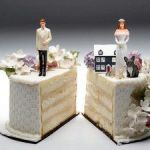 Cayman government to introduce no fault divorce
