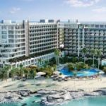 Hotel developers borrow cash in Bahamas