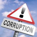 ACC make 13th arrest in corruption probe