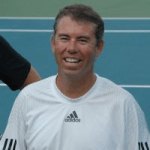 Tennis club's former boss charged with list of crimes