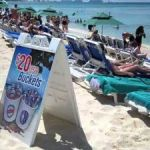 Land commission to deal with rogue beach vendors