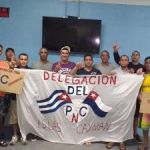 Cuban asylum seekers in Cayman begin hunger strike
