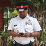 New beat cops join EE and NS teams