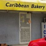 Bakery has no cash for would-be robber