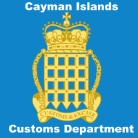 DEH worker arrested for smuggling at airport - Cayman Islands